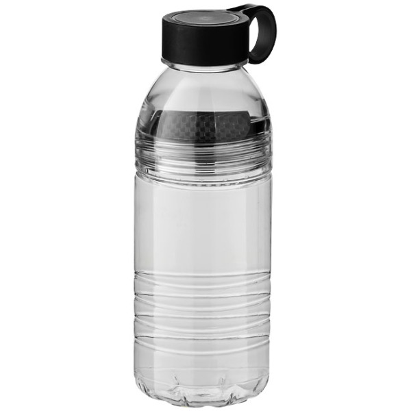 Slice 600 ml Tritan™ sport bottle